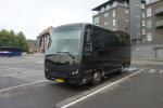 Københavns Bustrafik 90