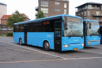 Brande Buslinier 212