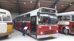 Odense Bytrafik 130