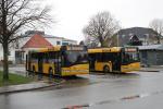 Århus Sporveje 469 og 459
