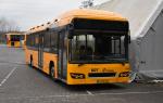 Nobina 6455
