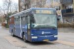 Tide Bus 8845