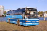 A.P. Busskoyring