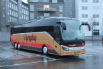 Lyngby Turistfart 10