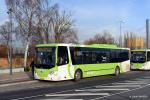 Tide Bus 8314