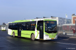 Tide Bus 8310