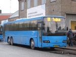 Arriva 2221