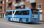Arriva 2223