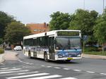 NF Turistbusser 33