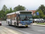 NF Turistbusser 37