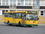Veolia 2945