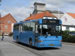 Wulff Bus 3212