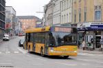 Århus Sporveje 158