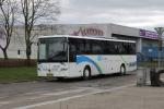 UCplus 45