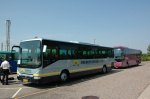 Prebens Minibusser 44