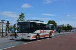 Bjert Busser 246