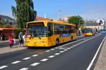 De Blaa Omnibusser 4073
