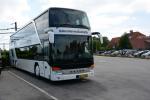 Københavns Bustrafik 92