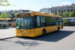 Anchersen 3248