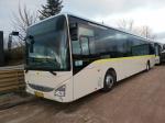 Faarup Rute- og Turistbusser 70