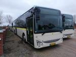 Faarup Rute- og Turistbusser 68