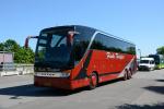 Egons Turist- og Minibusser 233