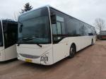 Faarup Rute- og Turistbusser 74