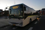 Faarup Rute- og Turistbusser 75
