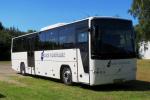 Morsø Bustrafik 66