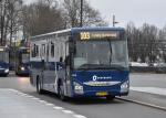 Tide Bus 8275