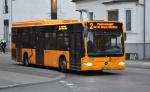 Tide Bus 8715