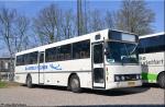 Sønderjyske Turistfart 60