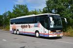 Egons Turist- og Minibusser 153