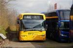 Ex. Skørringe Turistbusser 4347
