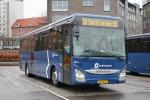 Tide Bus 8274