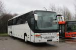 Ex. Skovlunde Busser 12