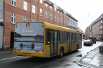 Århus Sporveje 180