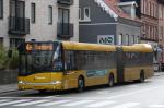 Århus Sporveje 498
