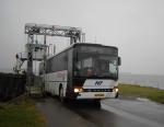 Hedegaards Turistbiler