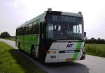 Svend Aages Busser 11