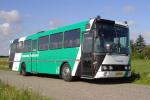 Hammershøj Turistbusser