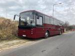 Mousten Bus