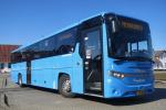 Holstebro Turistbusser 30