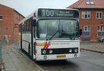 Malling Turistbusser 24