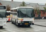 Malling Turistbusser 20
