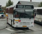 Malling Turistbusser 23