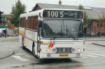 Malling Turistbusser 19