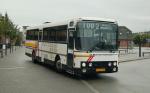 Malling Turistbusser 21