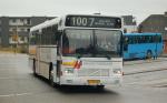 Malling Turistbusser 22