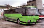 Fjellerup Turist Busser